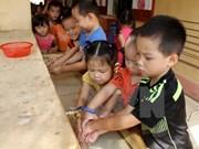 越南将举行一系列活动响应2016年世界水资源日