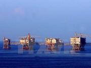 未来5年越俄石油联营公司石油开采量可达逾2440万吨