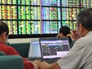 彭博:大量外资正在涌入越南股市