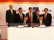 亚洲开发银行支持越南贸易交易 融资总额1亿美元