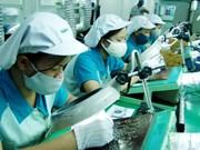 日本将继续为胡志明市展开的项目提供支持