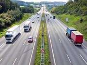 越南计划发展全长逾6400公里的高速公路系统