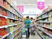 今年前两个月胡志明市经济大幅增长
