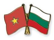 保加利亚国庆节138周年纪念典礼在胡志明市举行