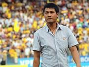 越南国家足球队的国际排名下个月有望提升