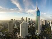 印尼政府大力推动房地产投资