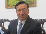 2016年越南可成为中国在东盟的第一大贸易伙伴