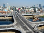 日本《开发合作白皮书》面世 加强援助东盟十国
