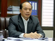 美国承诺不会阻拦越南查鱼出口活动