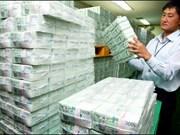 韩国承诺增加对东盟国家的官方发展援助