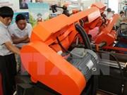 泰国看重越南工业产品市场