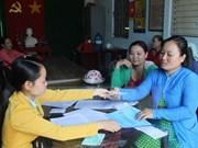 越南着力推进少数民族干部队伍建设