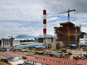 老挝目标至2020年在全国设立58个经济区