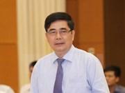 孟加拉国希望与越南在珍珠养殖开展合作