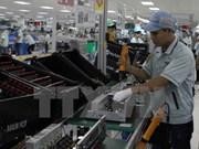 韩媒:越南将继续实施经济革新政策