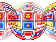 越南出席在委内瑞拉举行的东盟与拉丁美洲经济体系两个地区经贸合作研讨会