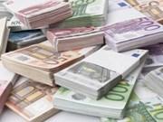 欧盟拟赞助5000万欧元来深化东盟区域一体化进程
