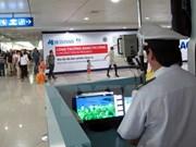 澳公民确诊感染寨卡病毒 越南提升警报等级