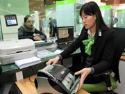 """越南5家企业进入日经选出的""""ASIA300""""榜单"""