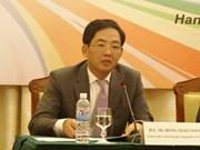 第三届越中边境国防友好交流活动:为加强越中合作关系注入新动力