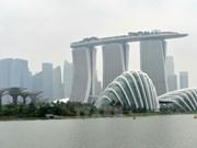 新加坡2016财年预算创历史新高
