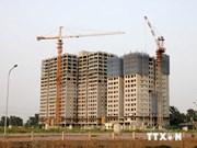 英媒:现在是购买越南房地产的好时期