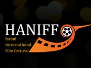 第四次河内国际电影节将于11月举行