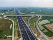 卡塔尔国家银行:越南仍将继续是增长最快的新兴经济体之一