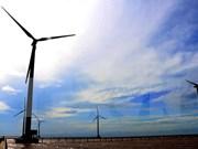德媒:越南大力推进可再生能源的开发利用