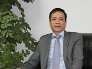 越南保险公司瞄准利基市场