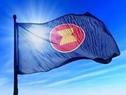 东盟促进制定2015年后东盟一体化倡议工作计划