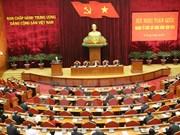 越共中央书记处发布关于严格落实干部选拔任用制度的通知