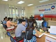 惠誉国际评级机构保持越南5家银行的信用评级