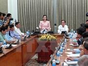 越南民众无须对寨卡病毒过度恐慌