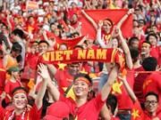河内市将承办第31届东南亚运动会