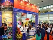 2016年第四届越南河内国际旅游展将于14日开展
