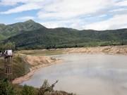 庆和省斥资升级改造各水库
