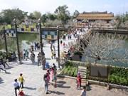 越南旅行社向游客出售数千条暑期廉价旅游线路