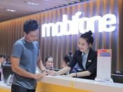 越南MobiFone品牌价值增长位居东南亚第二