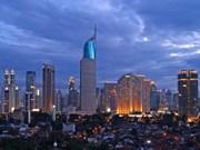 印尼即将推出第十二期经济刺激政策