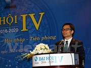 5年来越南软件与信息技术服务业营业收入保持10%至15%