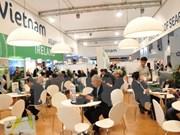 越南水产企业瞄准欧洲市场