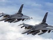 美政界与退伍军人大力支持奥巴马总统撤销对越南武器禁运令
