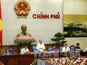 阮春福总理:加快推进医疗保险全覆盖