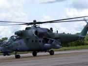 新加坡与印度加强防务合作