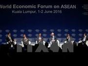 印尼提出最低工资标准倡议