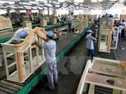 越南木制品打入美国和欧洲市场:机遇与挑战