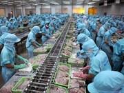 着力推进查鱼产业结构调整