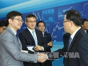 越南注重借力资本市场推动创业企业发展