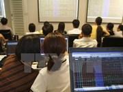境外投资者在越证券账户数量猛增